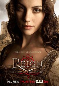 смотреть Царство 3 сезон все серии подряд онлайн