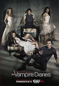смотреть Дневники вампира 7 сезон 21 серия онлайн