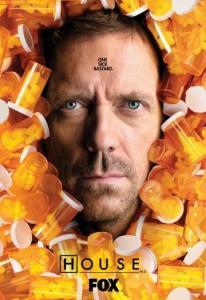 смотреть Доктор Хаус 1 сезон 1 серия онлайн