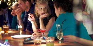 Озабоченные, или Любовь зла 2 сезон скоро на ТНТ смотреть сериал онлайн в хорошем качестве