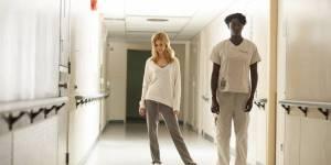 Мотель Бейтса 4 сезон 4 серия смотреть сериал онлайн в HD качестве
