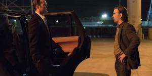 Настоящий детектив 2 сезон 4-5 серия