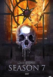 смотреть Игра престолов онлайн